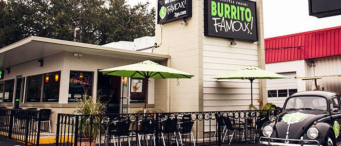 burrito-famous-restaurant-gainesville