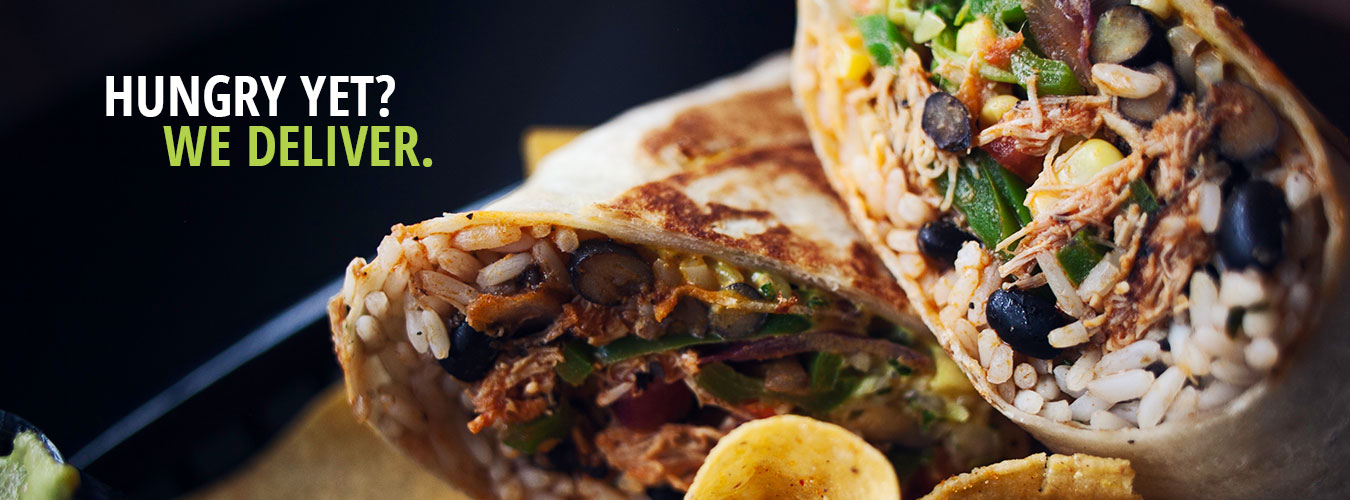 slider-burrito-gainesville